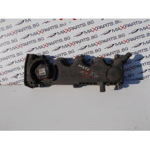 Капак клапани за Fiat Punto 1.9JTD Engine Rocker Cover