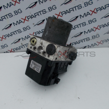ABS модул за Audi A4 B6 1.9TDI ABS PUMP 0265950011 0265225048 8E0614517