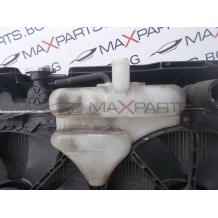 Разширителен съд за Mazda 6 2.0D coolant expansion tank