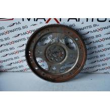 Зъбен венец автоматична скоростна кутия за JAUAR XE  2.0D     MU32815B