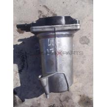 Корпус горивен филтър за PEUGEOT 407 2.7HDI FUEL FILTER HOUSING