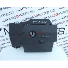 Кора за Toyota Avensis 2.2 D4D ENGINE COVER