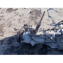 Раздатка за HYUNDAI TERRACAN 2.9CRDI TRANSFER BOX 43000-49533