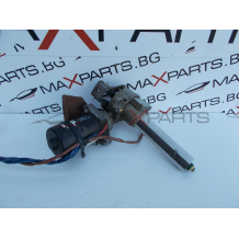Ел. мотор волан за Toyota Yaris Electric power steering