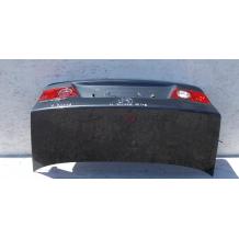 Заден капак за HONDA ACCORD rear cover