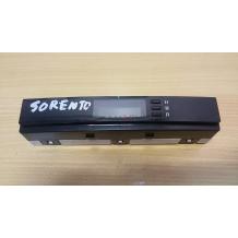 Дисплей за SORENTO 2005 DISPLAY 94500-3Е500   20070430