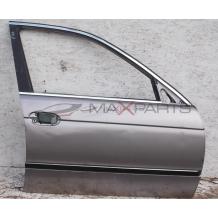 BMW E39 FRONT R