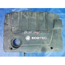 OPEL ZAFIRA B 1.9 CDTI 120 Hp ENGINE COVER
