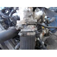Дроселова клапа за Kia Sorento 2.5CRDI THROTTLE BODY 35100-27XXX
