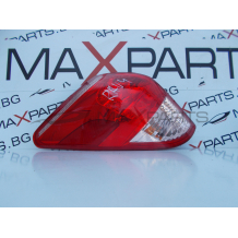 Ляв стоп Toyota Rav 4 Left Tail light