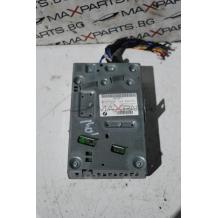 Аудио усилвател  BMW F20    140i           201173-10        6 846 905