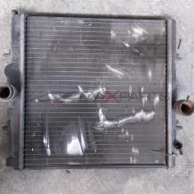 Воден радиатор за PEUGEOT 206 1.6i 16V