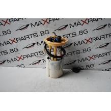 Гориво подкачваща помпа за  VW PASSAT CC    2.0TDI         3C0 919 050 Q