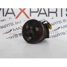 Клима компресор за Peugeot 308 1.6HDI 9659875780