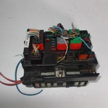 BSM модул за PEUGEOT 307  9650664180  DELPHI BSM B2