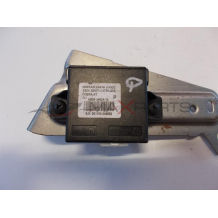 NISSAN QASHQAI  Anti-theft control unit  28436JD00C  4M5418N0A14
