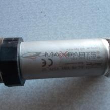 atlas cocpo pressure sensor 1089957902 for Screw Air Compressor Part   Atlas Copco налягане сензор 1089957902 за винт въздушен компресор