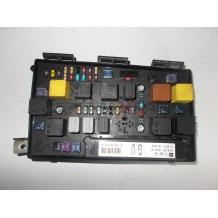 Бушонно табло за OPEL ZAFIRA B FUSE BOX  13206748