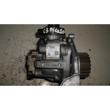 ГНП за CITROEN C3 PICASSO 2010 1.6 HDI Fuel pump 0445010516  9688499680   0 445 010 516