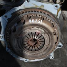 Съединител комплект за   VW GOLF 5     1.6FSI             036 141 026 L