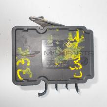 ABS модул за BMW E92 3.0D  ABS PUMP 10.0961-0870.3  10.0613-3997.1  3452-6790147-01 3451-6790146-01