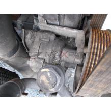 Хидравлична помпа за Kia Sorento 2.5CRDI Steering Pump