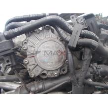 Тандем помпа за Audi A4 2.0TDI VACUUM PUMP 03G145209C
