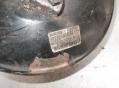 Серво усилвател за MERCEDES VITO BRAKE SERVO  A0014300108   A 001 430 01 08  0204024701