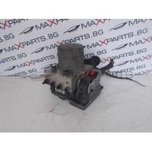 ABS модул за Audi A4 B8 2.0TDI ABS PUMP 8E0907279AA 8E0614517BP 0265236098