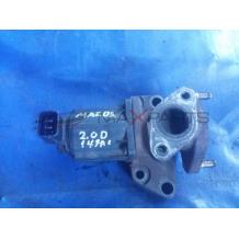 ЕГР клапан за MAZDA 6 2.0 D 143 Hp