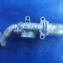 EGR клапан за FIAT PUNTO 1.9 JTD