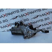 ЕГР охладител за JAGUAR XJ 3.0D  9X20-9U438-DA