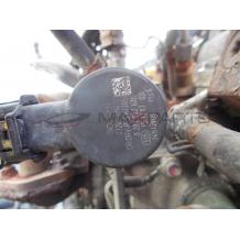 Регулатор налягане за Toyota Yaris 1.4D4D 0281002626 23280-0N010