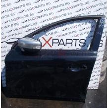 Предна лява врата за VOLVO XC60 2012г