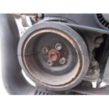Шайба колянов вал за VW JETTA 2.0TDI 03G105245 CRANKSHAFT PULLEY