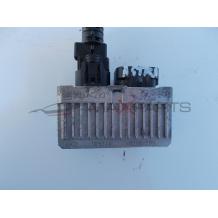 Реле подгрев за OPEL ASTRA J 2.0 CDTI Glow Plug Relay 55574293