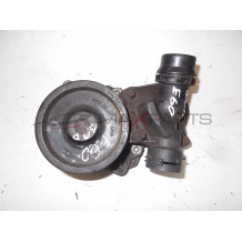 Водна помпа за BMW E60 3.0D water pump  7790045