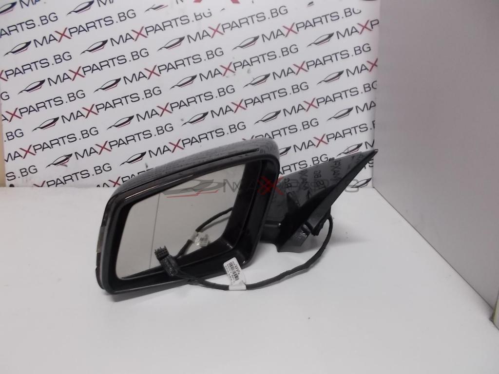 Ляво огледало за MERCEDES BENZ W212  Left Mirror