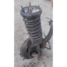 Преден десен амортисьор за JAGUAR S-TYPE 2.7D front right Shock absorber