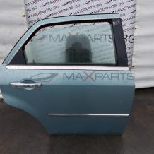 Задна дясна врата за Chrysler 300C ЦЕНАТА Е ЗА НЕОБОРУДВАНА ВРАТА