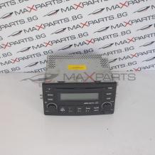 Радио CD player за Kia Sportage HN445KMEUA