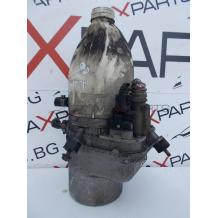 Ел.Хидравлична помпа за Saab 93 Electric Steering Pump