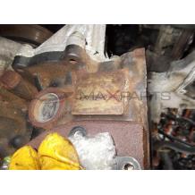 Двигателен блок за NISSAN NAVARA 2.5 DCI YD25