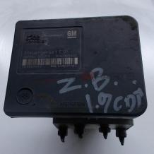 ABS модул за OPEL ZAFIRA B 1.9 CDTI 10.0960-0559.3 00403654D0 13234911  10.0206-0248.4