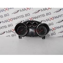 Измервателни уреди за Opel Astra J  13355668   600775881    5056683102370074