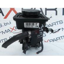 Хидравлична помпа за BMW 320D 7692974519 Hydraulic pump
