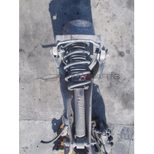 Преден ляв амортисьор за PEUGEOT 407 2.7HDI front left Shock absorber