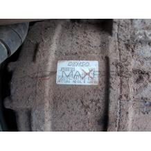 Клима компресор за Land Rover Discovery 3 TDV6 JPB000183 7SEU17C 447180-8382