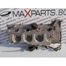 Капак клапани за Toyota Avensis 2.2 D4D Engine Rocker Cover