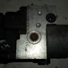 ABS модул за CITROEN XSARA ABS PUMP 0273004203 0265216759 9636502180